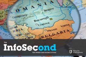 InfoSecond_Aug17