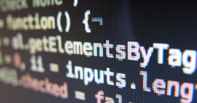 Both an obfuscated click-fraud downloader and the Rowhammer vulnerability are using JavaScript to carry out their attacks. But the good news is that users can find ways to prevent these acts from causing damage and taking control.
