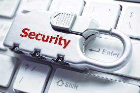 Service providers have an opportunity to become hubs of cybersecurity competencies if they take advantage of learning and growing along with small and midsize businesses. Eventually they can transform into major cybersecurity vendors.
