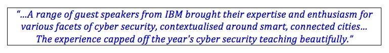 WMG Quote