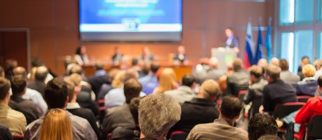 Many of the talks at Black Hat and its related security conferences focused on the legal side of cybersecurity. While this may not be a comfortable topic for many security professionals or their companies, it is something that needs to be addressed.