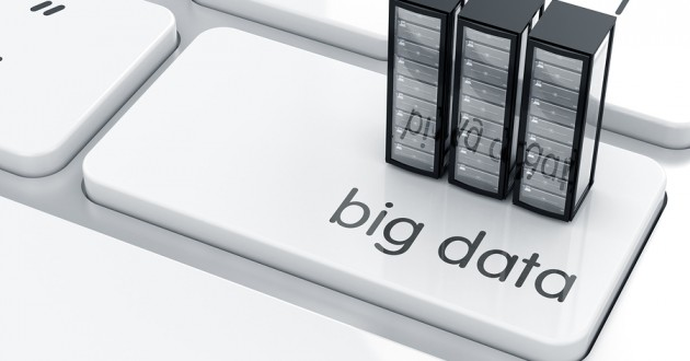 MongoDB is a popular open-source database resource for many organizations, but these enterprises may be unaware that they're putting big data into the hands of cybercriminals thanks to unresolved vulnerabilities in the database security structure.