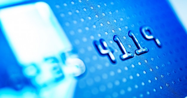 Many financial and banking institutions are turning to cloud services to host personally identifiable information and other sensitive financial data. A recent report showed that tokenization is a popular security method in these environments.