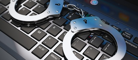 Technologies are evolving rapidly, but before organizations can adopt these tools to further their business goals, they need to evaluate their posture in the global era of cybercrime. After all, these tools bring a host of new risks, as well.