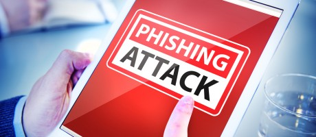 Phishing attacks can be costly to any organization, but the impact goes beyond just money. In addition to the financial hit enterprises may take should an attack be successful, the time spent remedying the problem is also expensive.