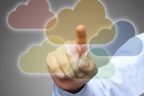 hybrid cloud managed services