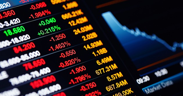 Looking at how a stock price falls after the news of a data breach hits the market does not tell the whole story. There are a number of complex factors that may impact how the public views an organization, including how the company reacts to a breach.