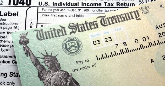 Tax refund fraud is costing Americans billions of dollars each year, and the losses are only predicted to grow. Monitoring for malicious activity and preventing the fraud from occurring in the first place is possible but requires a join effort.