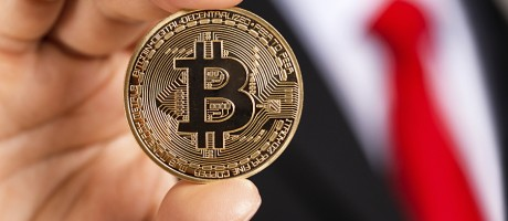 In today's volatile market landscape, it's only natural for employees to search for ways to make the most of their salaries — including earning their wages in the cryptocurrency bitcoin. But there are many issues to understand before making the decision.