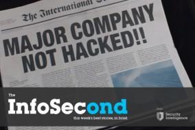 InfoSecond_Sept13