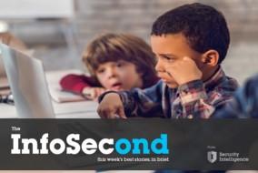 InfoSecond_Sept21