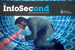 Infosecond_Sept6