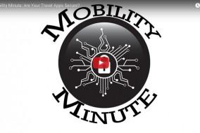MobilityMinute_Sept28