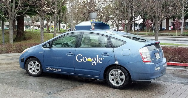 For all of the code and technology that goes into the functioning of a self-driving car, one would think that the vehicles were impenetrable to anything but the most advanced and sophisticated threats. But one expert recently found that is not the case.