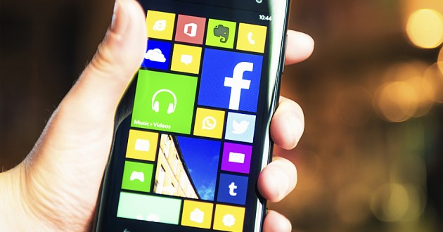 A recent study found that Windows devices have about 80 percent of all mobile malware infections — far more than Google's Android or Apple's iOS. However, recent upgrades as part of the Windows 10 release should help fight malware.