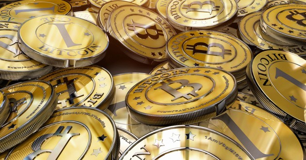In the past, bitcoin was not subject to the same rules and regulations as other forms of currency. But thanks to a recent designation from the Commodity Futures Trading Commission, the cryptocurrency will be a commodity facing more rules.
