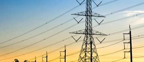 Organizations in the energy sector face a lot of the same cyberthreats, so information sharing regarding those threats, thwarted attacks and vulnerabilities can help these companies prevent their critical infrastructure from being compromised.