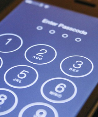 Mobile security is set to get a huge boost when Apple releases its iOS 9. When this updated operating system rolls out, users will have to use six-digit passcodes, which reduces the odds of cybercriminals breaking into devices.