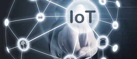 Organizations can share information and prevent common mistakes with regard to their networks and endpoints with the help of the Internet of Things Security Foundation (IoTSF). This new group wants to improve IoT security through threat intelligence.
