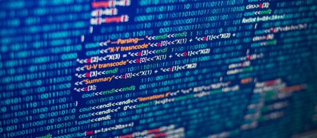 Data exfiltration could pose a major problem for organizations, but it can be prevented — even if breaches of corporate networks cannot. Security teams must focus on monitoring data and access to identify abnormal activity on the network.