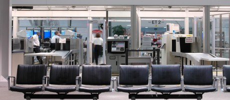 Executives should take advantage of resources that describe the risks associated with travel to certain locales. This is part of a travel security program that ensures employees are aware of potential threats and keep company data safe.