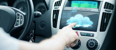 Users of connected vehicles may benefit from the implementation of an intrusion detection system (IDS). This security measure can go a long way toward ensuring a car can't be hacked and remediating possible problems as soon as possible.
