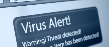 Users may not think much about online ads, but one wrong click on an advertisement that was placed as part of a malvertising campaign could lead to malware and other types of infection. Sites and browsers must do their part to block malicious ads.