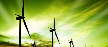 The green energy sector is becoming one of the more high-profile industries in the U.S., and it must take advantage of valuable lessons learned by breaches in others. This should start with embracing cybersecurity best practices.