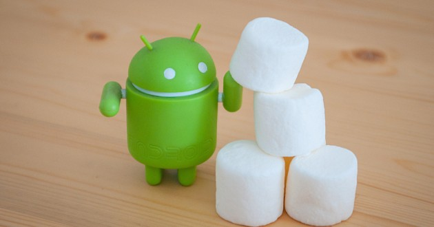 Mobile security and mobility management are essential for all enterprises, and they're made easy with the new Android Marshmallow platform. This operating system boasts several updated features that are designed to help organizations secure information.