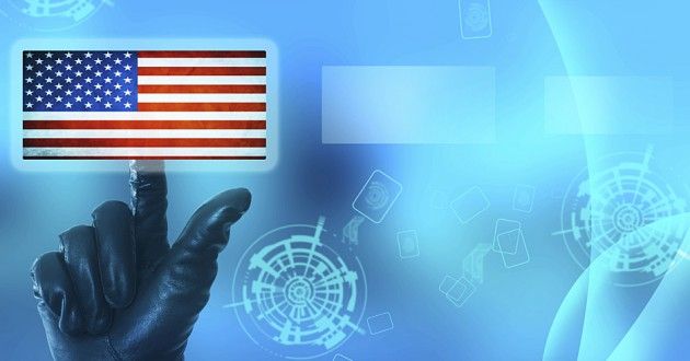 Comprehensive endpoint and network security is essential for any federal organization, particularly those that deal with matters of national security. For these organizations, compliance, detection and remediation are vital for strong security.