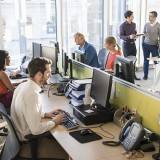 Implementing a security awareness program within an organization isn't easy, especially if you want the initiative to be as sustainable and effective as it can be. The right approach will have support from management and incentives for employees.