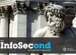 InfoSecond_Oct11