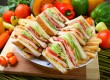 Think of a threat management system like a sandwich: It's made up of many ingredients, all of which should complement each other and work together in a way that doesn't ruin the final product. Unfortunately, that's easier said than done.