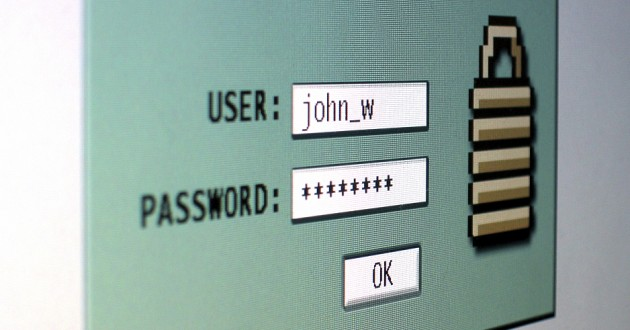 Passwords don't have to be incredibly complicated to protect private accounts or information. Instead, organizations should strive to upgrade their servers so password protection, verification and recovery is faster, more efficient and more thorough.