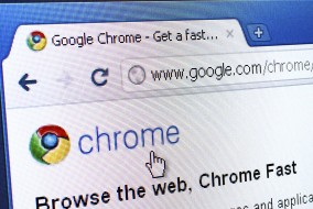 The Web browser add-on model as we know it is changing, and the shift is helping to put security in the spotlight. But in order for this move to be effective, organizations and browser-makers must work to ensure safe plugins and patched issues.