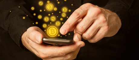Banks and other financial institutions are paying close attention to bitcoin and blockchain, and these digital currency staples could soon influence traditional transactions. In fact, Citibank has even launched its own version of bitcoin, called Citicoin.