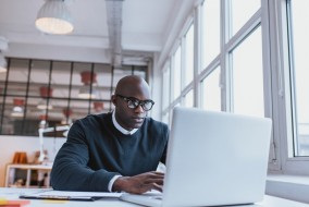 Adding layers of security awareness across an organization can prevent many breaches that would otherwise bring harm to the company. Having a culture that prioritizes cybersecurity and teaches employees what to watch out for is the first step to security.
