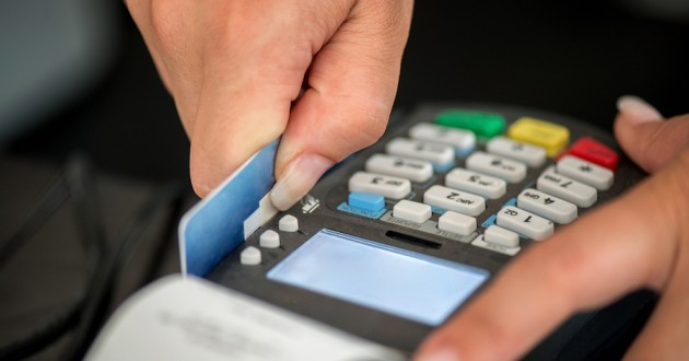 The transition to chip-and-PIN payment systems is going to have a major impact on security. While most of these side effects should be positive, there are still some risks and potential downfalls that consumers and retailers should be aware of.