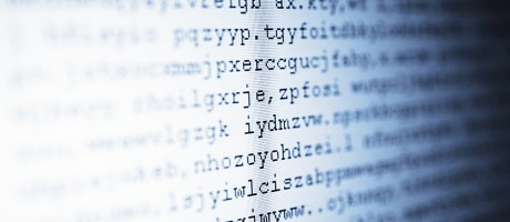 The open-source tool TrueCrypt is not a top choice for enterprises looking to encrypt data, a Google researcher recently found. The program is riddled with vulnerabilities that could expose networks and data to theft or other malicious acts.