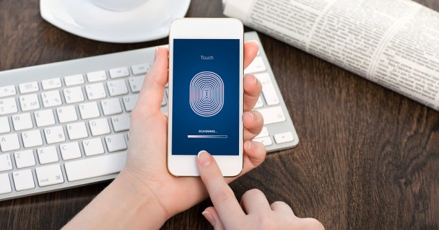 In the past, authentication techniques consisted of usernames and passwords that users were forced to remember — which often resulted in easy-to-hack codes and generally poor security practices. Biometric techniques can help remedy this problem.