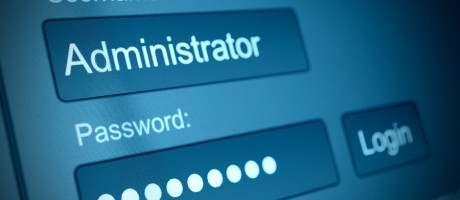 Is your password strength up to snuff? If not, a document recently published by Britain's Government Communications Headquarters (GCHQ) may be able to help since it offers some best practices that can boost cybersecurity without resulting in crazy codes.