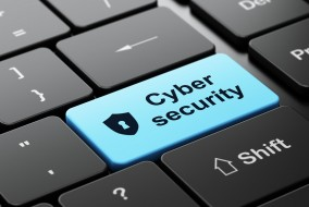 There are certain security best practices that are easy to implement and relatively inexpensive, yet still offer plenty of ROI for enterprises. Organizations who embrace these actions can improve their overall security posture and fend off attacks.