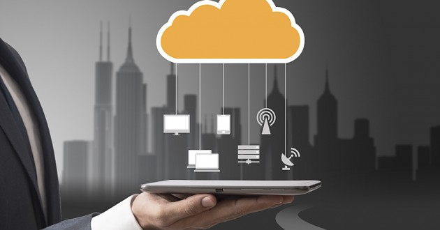 Managing mobile cloud access across an organization is no easy task for IT teams, which is why many employees are often left running applications that are unapproved and lack security. Choosing the right security solution can help fill these gaps.