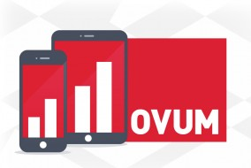 Ovum Research trends 2015