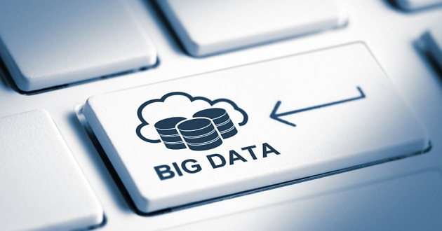 Big data analytics can have a massive impact on the efficiency of security intelligence tools. By taking advantage of existing tools and platforms, organizations can upgrade their operations without draining resources or busting budgets.