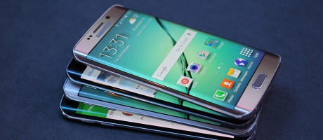 Security researchers from Google's Project Zero have discovered 11 high-impact issues in Galaxy S6 Edge mobile devices. While manufacturers worked for months to proactively fight these security problems, the researchers uncovered them in less than a week.
