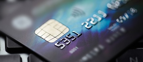 Chip-and-PIN payment technologies have the potential to make transactions more secure and decrease the risk of fraud, but the cards cannot do their job without the proper infrastructure and support from organizations and their point-of-sale terminals.