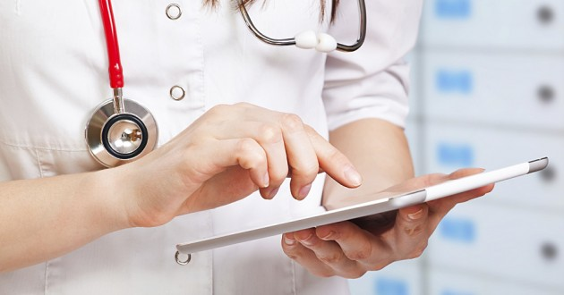 Many health care providers have focused too heavily on patient privacy and not enough on the security of protected health information. Being compliant with HIPAA guidelines is not enough. Institutions must go the extra mile to lock down data.