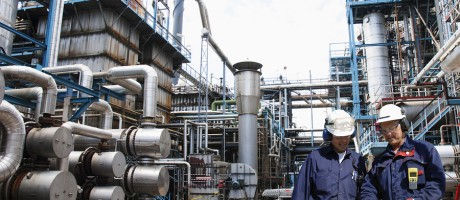 The energy industry is beginning to put a greater emphasis on information security and the overall security posture of organizations in the sector. Cognitive energy could be used to lock down critical data and secure operations.