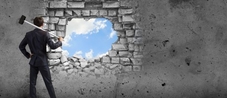 Your cloud data needs to be protected with layers of access controls, encryption, data masking and other security measures. But the options available to you will depend heavily on what type of cloud environment you choose for your information.